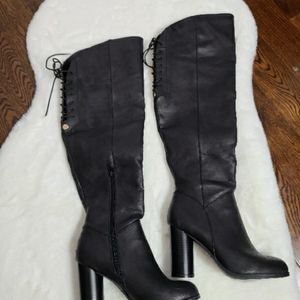 SALE 30% OFF Call it spring  NWOT Nubuck  boots